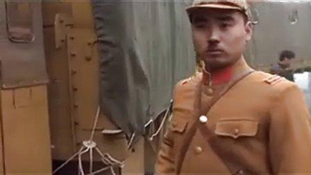 黑太阳南京大屠杀高清完整版!中国人必看!勿忘历史!