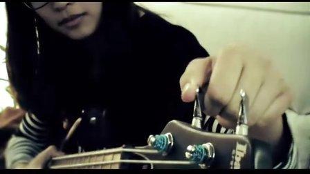 <梦想通道>(改编自<老男孩>)西门子2012年会IA SC演出MV