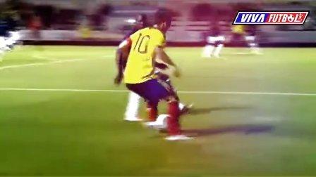 炫酷的足球viva futbol(高清)76