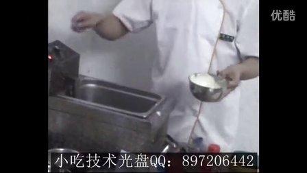烤肉腌料配方_奥尔良烤翅腌料配方_烧烤腌料_-0004_自定义转码_1280x720