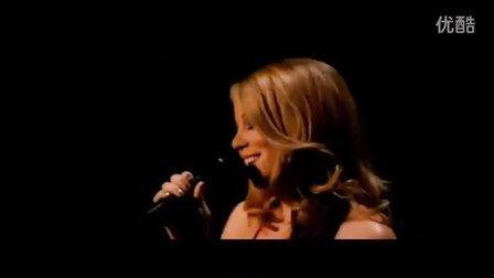 欧美经典055:《埃及王子》主题曲:When You Believe 惠特尼·休斯顿 中英字幕