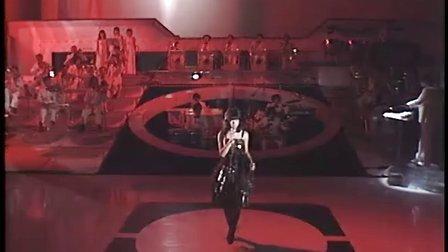 中森明菜 - 少女A 1982.10.28