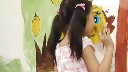 樱花之星 樱花制漆招商