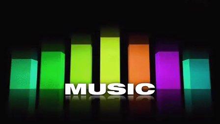 My Apologize 2011 (DJ DSmall Melody Mix)