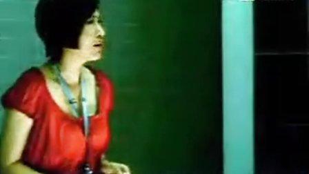 《杜拉拉升职记》精彩预告片 唯美图片 分享社区 www.mybaihe.com