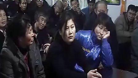 辽宁大悲古寺谭林长附体系列视频