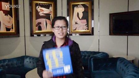 【庆生视频】百度霍吧武汉霍迷对华哥的生日祝福~