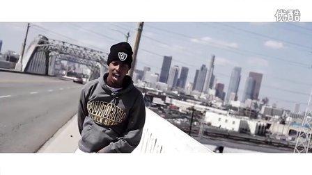 Jaimar -Murky Waters- (Official Music Video)