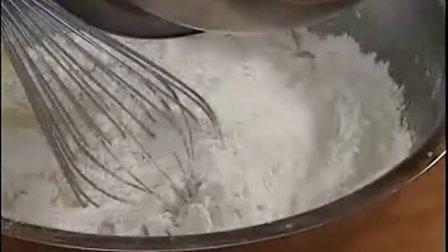 怎么用电饭煲做蛋糕_用电饭煲自己做蛋糕_如何用电饭煲做蛋糕พลัมผ่าน Hegyi _