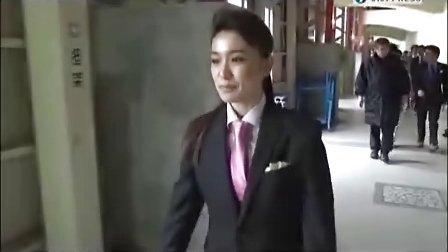 AKB48 が男装に初挑戦