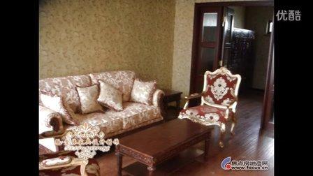 中国十大家具品牌_实木家具品牌排名_全国十大家具品牌
