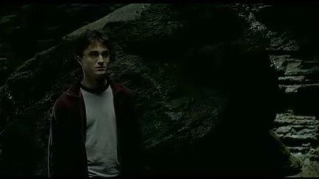 哈利波特和混血王子 删节片段之破坏魂器