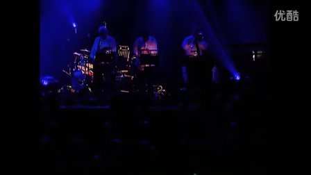 严爵20100718先知先爵无限美好版演唱会2