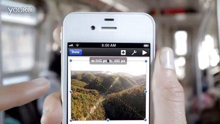 云净化: 让Apple的iCloud更清洁