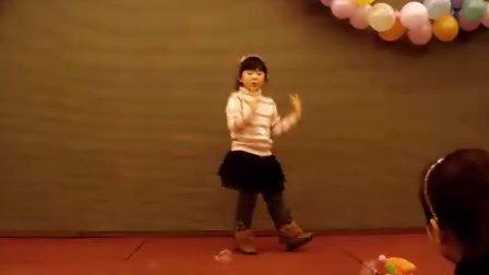 健康歌 舞蹈