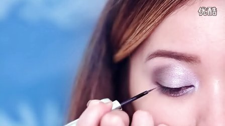 【Michelle Phan】 ANGEL BABY