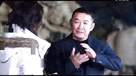 Mongol tulgatnii 100 erhem Kh Battulga