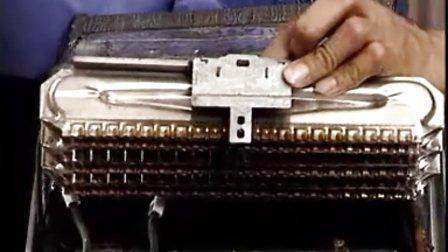 热水器维修视频教学