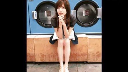yumi sugimoto slideshow 「裸足の女神」
