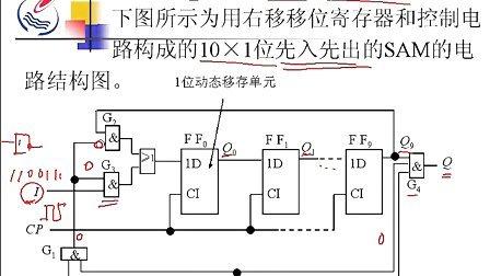 杭州电脑维修培训  数字电路电子技术