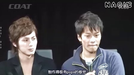 【NAGI吧字幕组】2012.2.4号小宁节目24回特别字幕版