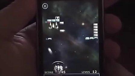 诺基亚N9游戏:星火逆战-泰泽论坛bbs.TizenChina.com