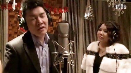 Aynii Shuvuud--Elbegdorj,Chuka,Sarantuyaa ft.Bold