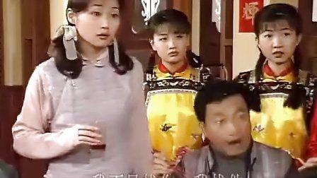 呆佬贺寿(亚视) 第25级 标清