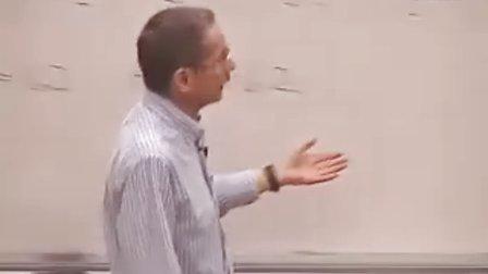 加州大学洛杉矶分校开放课程:数学概率论].24