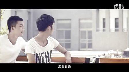 韩国女主播蜜罐 韩国女主播视频
