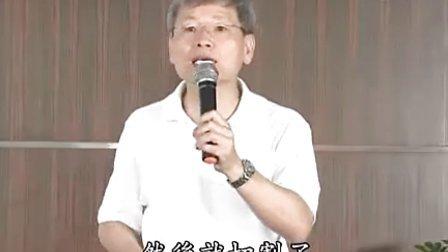张钊汉6月吉林演讲17