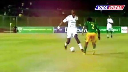 炫酷的足球viva futbol(高清)75