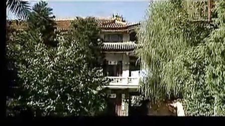中国人类历史的开篇《元谋猿人遗址》
