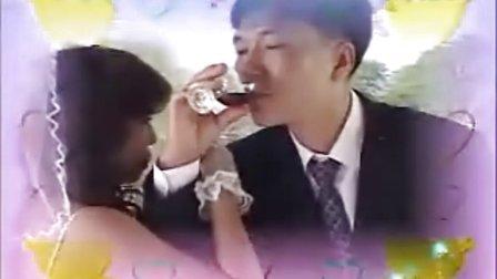 越南新娘婚姻中介网 越南新娘相亲网 最好的越南新娘婚介