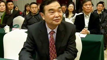 香港凤凰文化教育产业项目今天签约入驻巴南131230重庆新闻联播