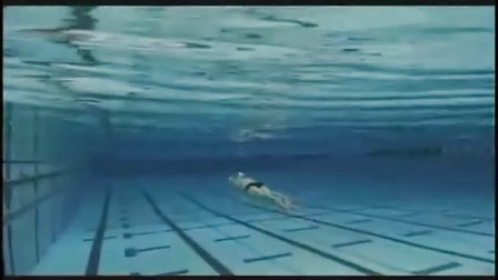11出发摩西蛙泳第二季