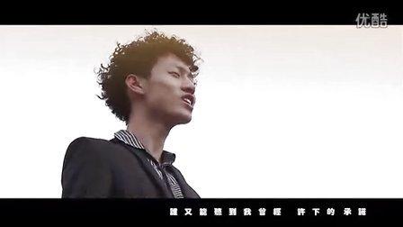 乐队原创 网友郑国栋拍摄