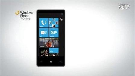 windows phone 7series