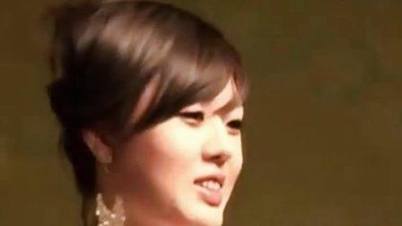 美女(amyyang)平面模特雇佣私拍2