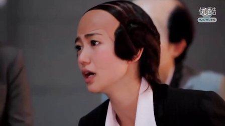 120202 AKB48微妙「びみょ~」ep17「街頭インタビュー」