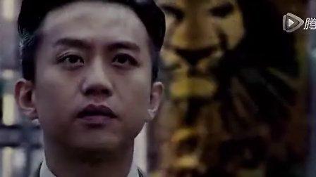 2013电影记忆碎片-金色梦乡