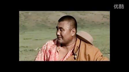 蒙古歌曲【Guiguul morin】Hosbayr