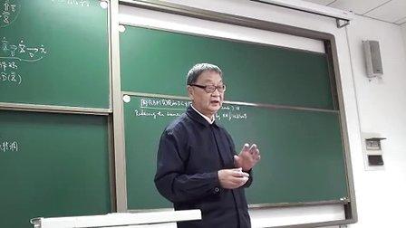 20131025_深度学习_吴立德_自编码器&&RBM