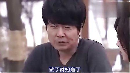 【韩剧】2010韩国SBS电视台演技大赏 下部.flv