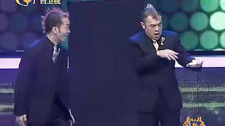 (www.58w.com.cn )两个日本滑稽魔术