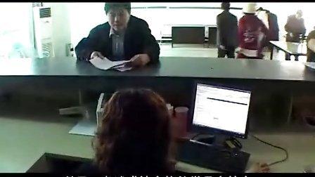 赣州沙石机动车驾驶员考试中心介绍(路通租车陪练连锁赣州汽车在线网中国租车在线网提供)