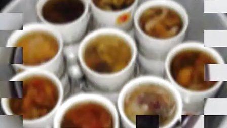 广东原味汤粉的做法汤粉培训原味汤粉王制作方法