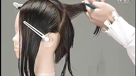 分区剪发烫发互动概念技术5.flv