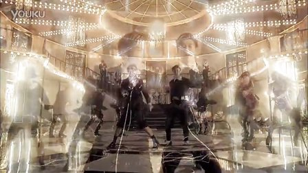 【TVXQasia】东方神起 Something (Japanese teaser ver.)