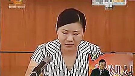 广西公务员培训|华政公务员面试培训考试现场实况